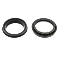 Fork dust seals 57137