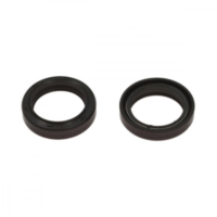 Fork oil seal kit - athena P40FORK455029 für Aprilia Atlantic  125 SPD00 2011-2012