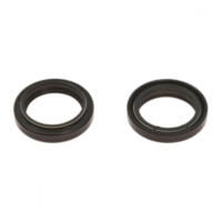 Fork oil seal kit - athena P40FORK455061 für Beta Eikon  125 S70000 1999
