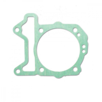 Cylinder base gasket 0.6mm S410480006098 für Aprilia Atlantic  125 SPD00 2011