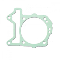 Cylinder base gasket 0.8mm S410480006099 für Aprilia Atlantic  125 SPD00 2011