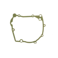 Generator cover gasket S410090028008