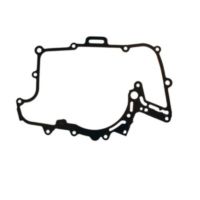 Generator cover gasket S410480017004