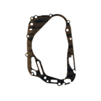 Generator cover gasket S410510013002