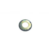 Lenkkopflager Satz Aprilia Dorsoduro 750 SMV ABS SM000//SMA//SMC 2009-2014