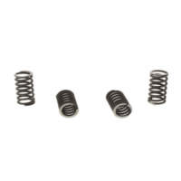 Clutch spring kit (4) MEF1064