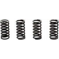 Clutch spring kit (4) MEF1484