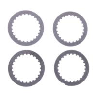 TRW MES304-7 Clutch Pressure Rods