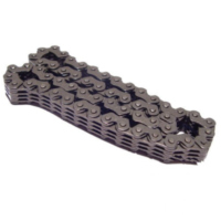 Timing chain endless HB2922015112