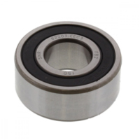 Wheel bearing 62203 2rs c3 für Ducati Supersport Nuda 900 906SC2 1991 (rear left, rear right)