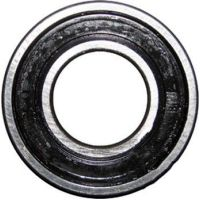 bearing 6004 2rs für Beta RR Motard 50  2007 (rear left, rear right)