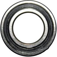 bearing 6006 2rs c3 für Ducati 999 Biposto/Monoposto 999 H401AA 2006 (rear left, rear right)