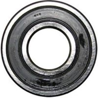 bearing 6203 2rs für Beta RR Motard 50  2007 (front left, front right)