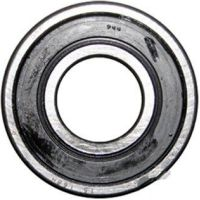 bearing 6203 2rsc3 ntn für Suzuki VL Intruder 1500 AL2111 2009 (front left, front right)