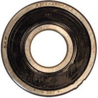 bearing 6302 2rs c3 für Suzuki VL Intruder 1500 AL2111 2009 (front right)