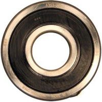 bearing 6303 2rs für Aprilia Atlantic  125 SPD00 2011-2012 (rear right)