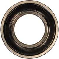 bearing 6005 2rs für Moto Guzzi Norge ABS 1200 LPH011/LPL/LPUO 2007-2010 (rear right, front left)