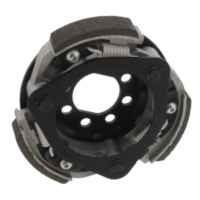 Clutch maxi delta 5211821 für Aprilia Atlantic  125 SPD00 2011-2012