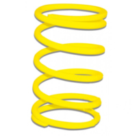 Thrust Spring 2916459Y0 für Aprilia Atlantic  125 SPD00 2011-2012