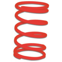 Thrust Spring 2916460R0 für Aprilia Atlantic  125 SPD00 2011-2012