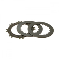 Clutch plate set std ebc CK1148