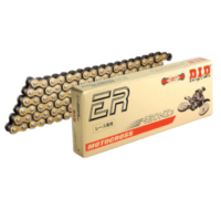 Did standard chain g&b 420nz3/132 für Beta RR Motard 50  2007