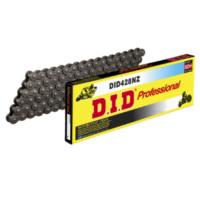 Did standard chain 428nz/124 für AJP PR3 Enduro Pro 200  2013