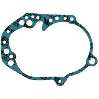 Gearbox cover gasket 27795