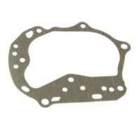 Gearbox cover gasket BT14010