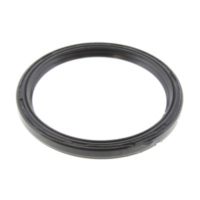 SHAFT SEAL (ORIG SPARE PART) 431089 für Aprilia Atlantic  125 SPD00 2011-2012