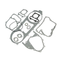 Complete gasket / seal kit GY18249