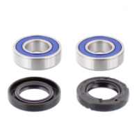 Wheel bearing and seal kit 251070 für Cagiva Canyon  500 M100AA 1998