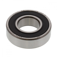 bearing 6004 2rsc3 skf für Honda CBR  600 PC31 1995 (front left, front right)
