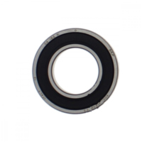 bearing 6005 2rsc3 skf für Ducati Supersport Carenata 750 750SC 1995