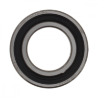 bearing 6006 2rsc3 skf für Ducati 999 Biposto/Monoposto 999 H401AA 2006 (rear left, rear right)