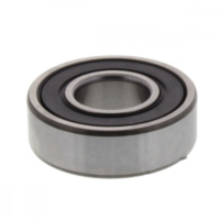 bearing 6202 2rs skf