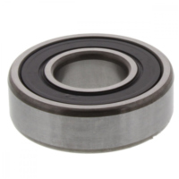 bearing 6204 2rs skf