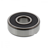 bearing 6302 2rs skf