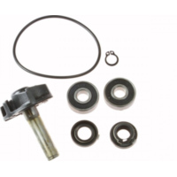 Water pump repair kit WAPUREPSet2SIRI