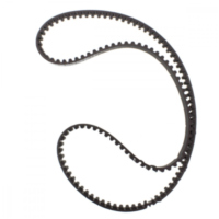 Harley drive belt 133 tooth  ContiHB13320
