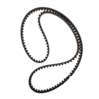 Harley drive belt 135 tooth  ContiHB13520