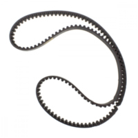Harley drive belt 139 tooth  ContiHB1391