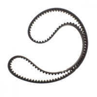 Harley drive belt 132 tooth  ContiHB1321