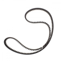 Harley drive belt 135 tooth  ContiHB1351