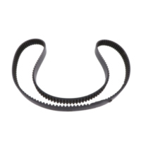 Toothed belt (orig spare part) 33838521719