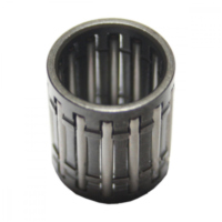 Little end bearing MNB120150173