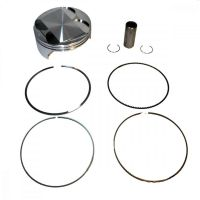 Piston kit complete 95.96 mm a S4F09600012A