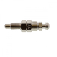 Bleeder Screw SB110211 für Suzuki VL Intruder 1500 AL2111 2009 (rear, front)