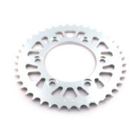 Rear sprocket aluminium 43 tooth pitch 520 JTA73543 für Ducati S Sport Nuda 800 V500AA 2003