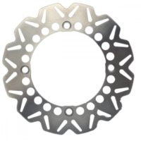 Brake disc cx extreme ebc MD6010CX